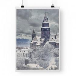 Zimní hrad