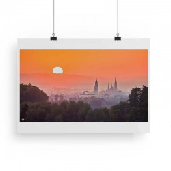 Olomouc východ